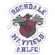Rochdale Mayfield