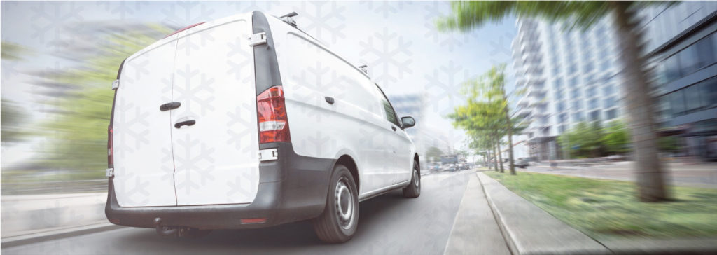 new vs used refrigerated van cool running rental blog post