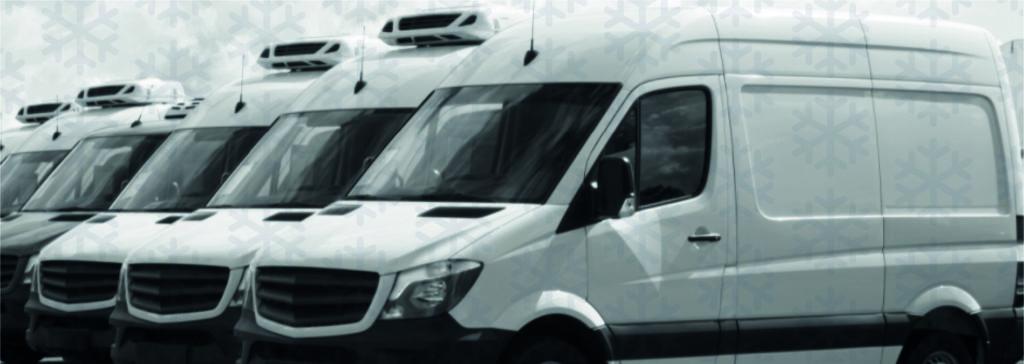 refrigerated-van-leasing-cool-running-rental-border-image-fleet