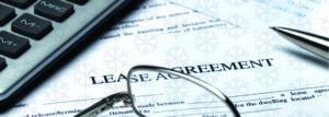refrigerated-van-leasing-cool-running-rental-border-image-agreement